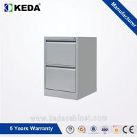 Buy cheap Vertical Drawer Cabinets Two Drawers Vertical Cabinet from wholesalers