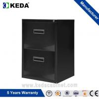 Buy cheap Drawer Cabinet Model: KD-007 from wholesalers