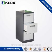 Cheap Drawer Cabinet Model: KD-008 for sale