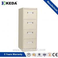 Buy cheap Vertical Drawer Cabinets Model: KD-009 from wholesalers