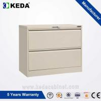 Buy cheap Drawer Cabinet Model: KD-012 from wholesalers