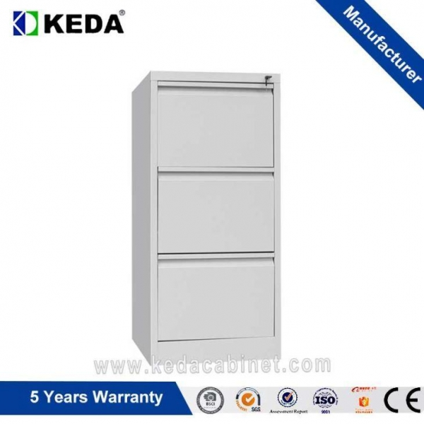 Cheap Vertical Drawer Cabinets Model: KD-002 for sale