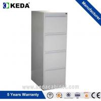 Buy cheap Vertical Drawer Cabinets Model: KD-003 from wholesalers