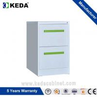 Buy cheap Drawer Cabinet Model: KD-004 from wholesalers
