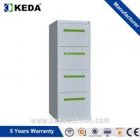 Buy cheap Vertical Drawer Cabinets Model: KD-006 from wholesalers