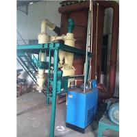 China Large Grinders Grinding Machine For Herbs on sale