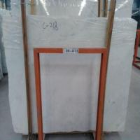 China White Marble Carrara White Marble Alternatives Honed Best Kitchen Countertops Cost on sale
