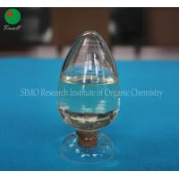 China Oilfield Chemicals Chelating Surfactant Alkyl Polyamine Acetic Acid Sodium Salt on sale