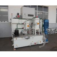 Best Hot Sales and High Quality Industrial Used Cleaning Machine,high Pressure Gas Ultrasonic Vapor Phase wholesale