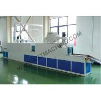 Best Automatic High Pressure Special CNC Ultrasonic Cleaning Machines wholesale