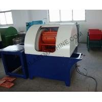 Best Newest High Speed Strong Straight Centrifugal Grinding Machine wholesale