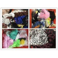 Best China best quality well sorted used clothing men ladies children second hand cheap used clothes wholesale