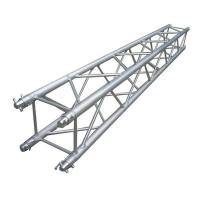 Buy cheap Truss from wholesalers
