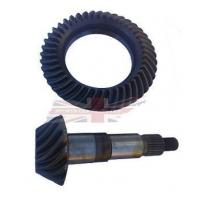 China Ring and Pinion 3.70 MGB 62 to 67 on sale