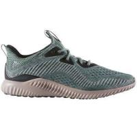ADIDAS Men's AlphaBounce EM Shoes