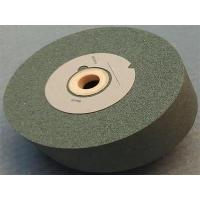Best Green Silicon Carbide Grinding Wheel wholesale