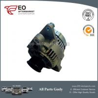 Buy cheap Geely Generator Alternator 1136000174 1016050468 For 2011-2017 Geely Emgrand X7 from wholesalers