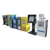 Buy cheap Integrated Product Series from wholesalers