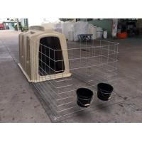 Buy cheap Pasture Facility Series from wholesalers