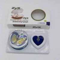Best Custom Love Wish Pearl Necklace Gift Box Sets wholesale