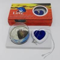 Best Love Pearl Gift Set With Neckalce And Oyster wholesale