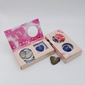Cheap Wish and Love Pearl Gift Box for sale