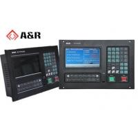 Best CNC Controller 3-axis Flame/plasma cutting controller in china wholesale