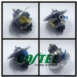 Buy cheap Turbo Core Assembly Product No.:2017331175627 from wholesalers