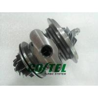 Buy cheap Turbo Core Assembly Product No.:2017331174813 from wholesalers