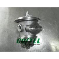 Buy cheap Turbo Core Assembly Product No.:2017331174720 from wholesalers
