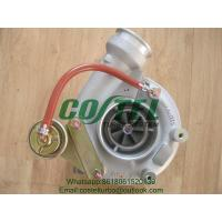 China KKK Turbo Charger Product No.:20174116172 on sale