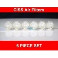 Best Continuous Ink System CIS [AIR FILTER] wholesale