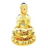 Buy cheap Bejeweled Trinket Boxes [JF1535] from wholesalers