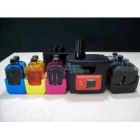 Buy cheap Continuous Ink System CIS [D04-canon 40 41] from wholesalers
