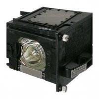 China Generic Replacement for Mitsubishi 915P049010 Lamp for Mitsubishi DLP TV on sale