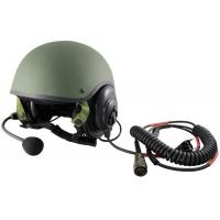 China AT DVIS - ANR - Active Noise Reduction Headsets on sale