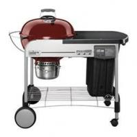 China Charcoal Grills Weber Charcoal Grills & Smokers on sale