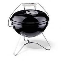 Best Charcoal Grills Smokey Joe Gold Weber Charcoal Grill #40020 wholesale