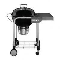 China Charcoal Grills Weber Performer Grill 22 Black 15301001 on sale