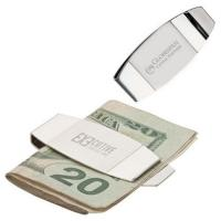 Best Crafts and Gifts Metal Money Clip wholesale