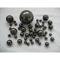 Best Si3N4 ceramic ball wholesale