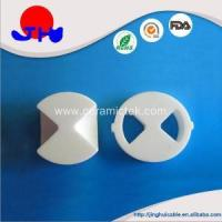 Buy cheap Ceramic seal in single-handle mixer from wholesalers