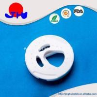 Buy cheap Ceramic seal disc for multifunction showers from wholesalers