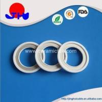 Buy cheap Al2O3 ceramic metallization component from wholesalers