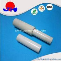 Buy cheap Zirconia ceramic plunger for pump from wholesalers