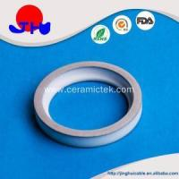 Buy cheap Metallised alumium oxide ceramic circle from wholesalers