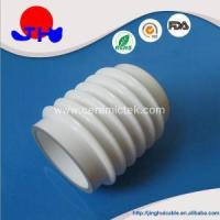 Buy cheap Ceramic insulator for oultra-high frequency electron tubes from wholesalers