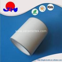 Buy cheap Ceramic housing for Hydrogen Thyratron from wholesalers