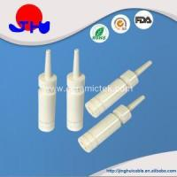 Buy cheap Ceramic nozzle for textile machinery from wholesalers