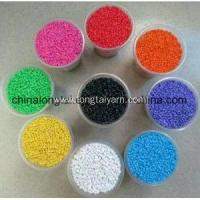 Best PP Cable Filler Yarn PVC Compound for Cable and Wire Sheath wholesale